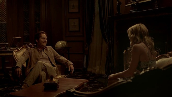 True.Blood.S03E06.I.Got.a.Right.to.Sing.the.Blues.HDTV.XviD-FQM.avi_000993409.jpg