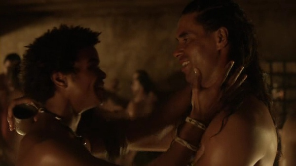 Spartacus.Blood.and.Sand.S01E06.HDTV.XviD-SYS.avi_002108981.jpg