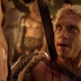 Spartacus.Blood.and.Sand.S01E10.HDTV.XviD-SYS.avi_002762551.jpg