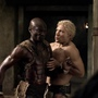 Spartacus.Blood.and.Sand.S01E06.HDTV.XviD-SYS.avi_002963460.jpg
