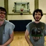 Flight.of.the.Conchords.S02E06.000211961.jpg