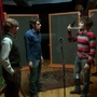Flight.of.the.Conchords.S02E06.001083496.jpg