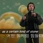Flight.of.the.Conchords.S02E07.HDTV.XviD-0TV.avi_001188687.jpg