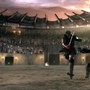 Spartacus.Blood.and.Sand.S01E11.HDTV.XviD-XII.avi_002187560.jpg