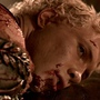 Spartacus.Blood.and.Sand.S01E10.HDTV.XviD-SYS.avi_002785616.jpg