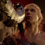 Spartacus.Blood.and.Sand.S01E10.HDTV.XviD-SYS.avi_002778025.jpg