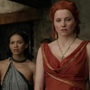 Spartacus.Blood.and.Sand.S01E06.HDTV.XviD-SYS.avi_003013969.jpg