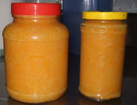 橘子果醬.jpg