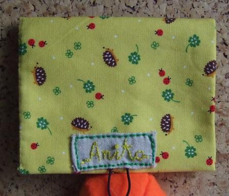 sweet袋2.jpg