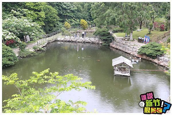 九穹湖-鴛鴦湖
