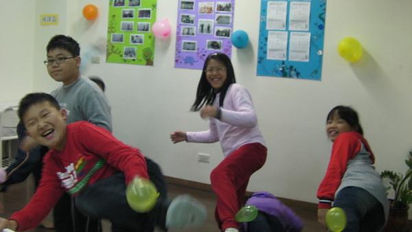 We are Bruce Lee-1.JPG