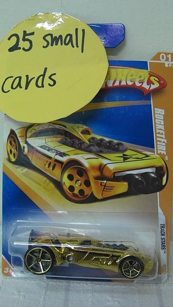模型跑車.JPG