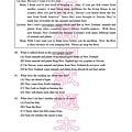 基測英文p.13.bmp