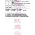 基測英文p.12.bmp