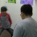 女版貝克漢2.JPG