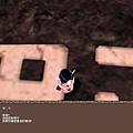 mabinogi_2011_04_28_040.jpg