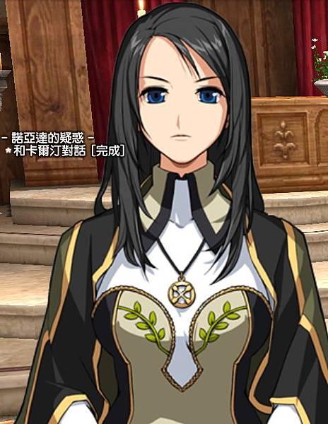 mabinogi_2011_05_02_298.jpg