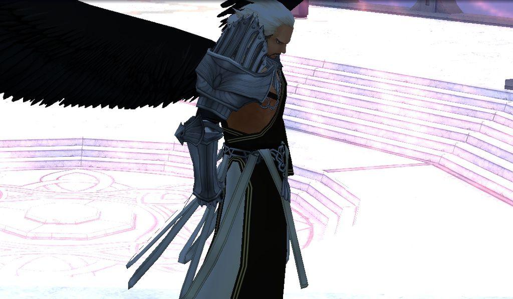 mabinogi_2011_05_03_097.jpg