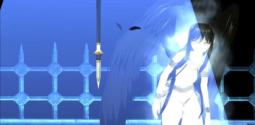 mabinogi_2011_05_04_027.jpg