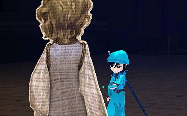 mabinogi_2011_11_19_027.jpg