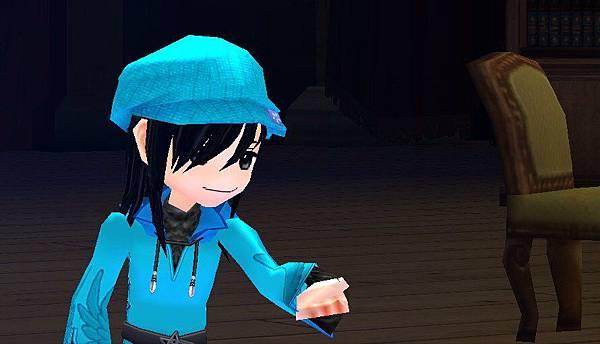 mabinogi_2011_11_19_069.jpg