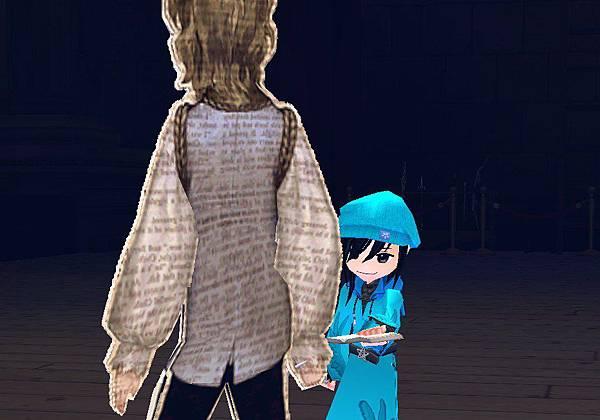 mabinogi_2011_11_19_079.jpg