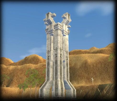 記憶之塔02