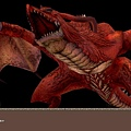 mabinogi_2011_04_28_014.jpg
