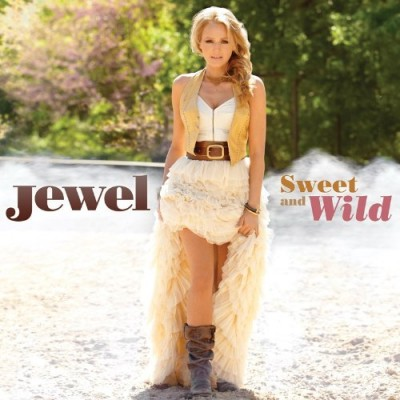 Jewel - Stay Here Forever