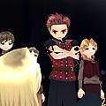 mabinogi_2011_05_16_268.jpg