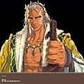 mabinogi_2011_04_28_023.jpg