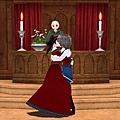 mabinogi_2011_05_16_261.jpg