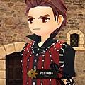 mabinogi_2011_05_16_046.jpg