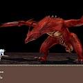 mabinogi_2011_04_28_025.jpg