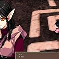 mabinogi_2011_04_28_024.jpg