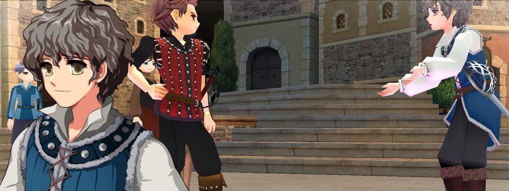 mabinogi_2011_05_16_282.jpg