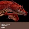 mabinogi_2011_04_28_037.jpg