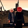 mabinogi_2011_04_27_008.jpg