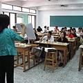照片2007-11-12 011.jpg
