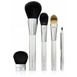 vs brushes