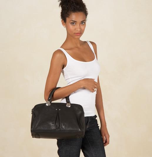 martin osa framed leather satchel2.jpg