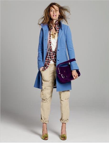 jcrew coat 3.JPG