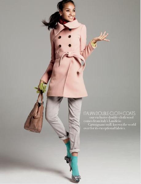 jcrew coat 4.JPG