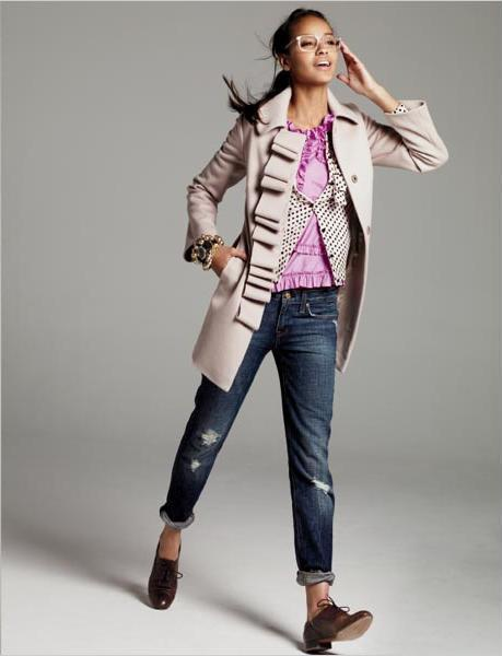 jcrew coat 6.JPG