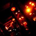 燈籠小巷之二