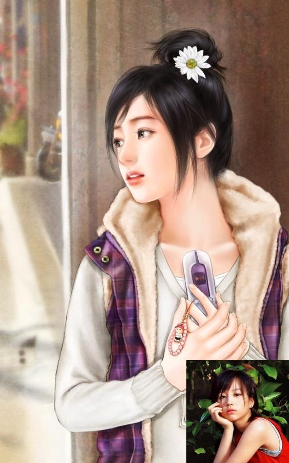 小紫.JPG