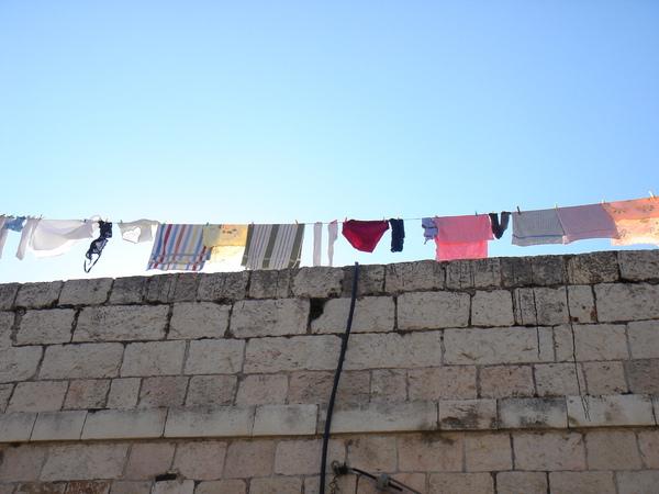 @JERUSALEM
