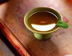 你是我的茶寫實小說推薦
