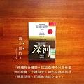 S__37765122.jpg