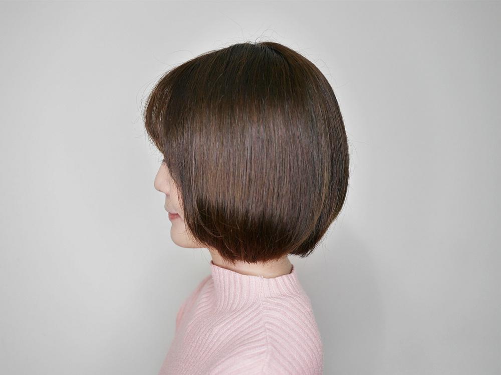 平價護髮推薦